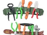 Shantou Gepai Набор строительных инструментов