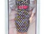 Кукла Барби из серии Princess