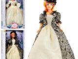 Кукла «Defa» Принцесса