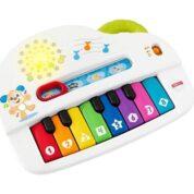 Пианино детские