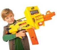Оружие и наборы