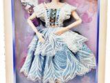 Куколка красавица из серии «Beutiful girl»