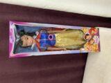 Кукла Дисней принцесса Белоснежка